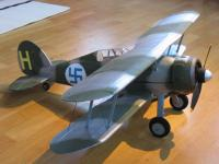 Name: Gloster Gladiator - 83.jpg