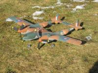 Name: Molt Models P-38 Lightning - 48.jpg