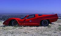 Name: DVRCHillcropped.jpg