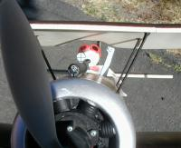 Name: snoopy1.jpg Views: 106 Size: 89.0 KB Description: Snoopy's salute to the Red Baron