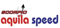 Name: Logo.jpg Views: 1082 Size: 13.0 KB Description: