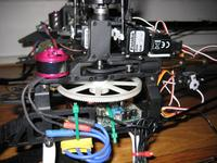Name: hbk2.jpg