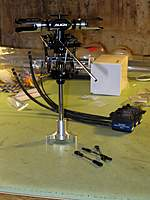 Name: rotorhead.jpg Views: 195 Size: 65.7 KB Description: