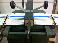 Name: IMG_1087.jpg