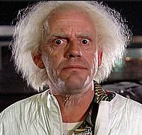 Name: Emmett Brown.jpg
