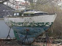 Name: 46Hinckley_Stbd-Bow.jpg