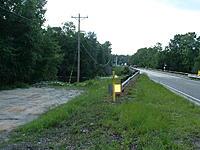 Name: DSCF0046.jpg Views: 34 Size: 206.0 KB Description: Path to Small CR Bridge...