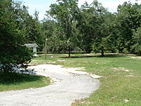 Name: DSCF0069.jpg Views: 50 Size: 297.9 KB Description: Creek Bank Residence, Flood Waters Receeded Back to Creek...