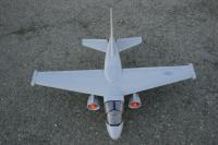 Name: S-3-4.jpg Views: 205 Size: 66.8 KB Description: