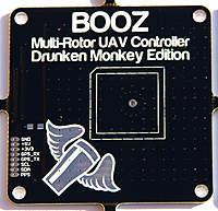 Name: Booz-GPS-Top.jpg Views: 215 Size: 113.4 KB Description: