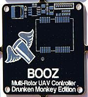 Name: Booz-GPS-Bottom.jpg Views: 215 Size: 116.3 KB Description: