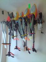 Name: DSC00607.jpg