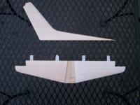 Name: 100_0711.jpg