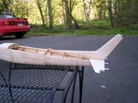 Name: 100_0716.jpg