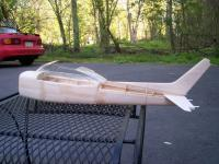 Name: 100_0717.jpg