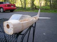 Name: 100_0718.jpg