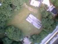 Name: house dont know where.jpg Views: 168 Size: 39.3 KB Description: funny how i can't ID where im at from the air