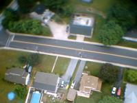 Name: valley rd..jpg Views: 238 Size: 43.4 KB Description: this one surprised me. i didn't realize i was that far from the flying field