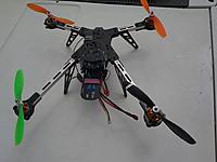 Name: SpiderQuad 007.jpg Views: 44 Size: 124.0 KB Description: