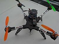 Name: SpiderQuad 009.jpg Views: 43 Size: 139.2 KB Description:
