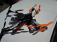 Name: SpiderQuad 024.jpg