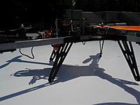 Name: SpiderQuad 026.jpg Views: 112 Size: 129.1 KB Description: