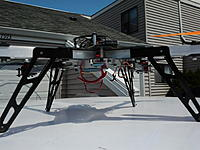 Name: SpiderQuad 028.jpg Views: 75 Size: 212.6 KB Description: