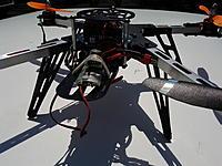 Name: SpiderQuad 035.jpg Views: 40 Size: 172.4 KB Description: