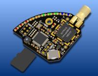 Name: gps-module2.jpg Views: 68 Size: 101.6 KB Description: