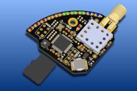 Name: gps-module3.jpg Views: 65 Size: 100.2 KB Description: