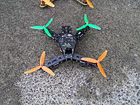 Name: 5 ready to fly 009.jpg