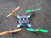 Name: 5 ready to fly 011.jpg