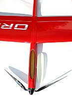 Name: OrionFrontTop.800.jpg Views: 794 Size: 32.2 KB Description: OrionFrontTop