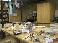 Name: CIMG0273.jpg