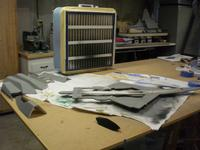 Name: bldlog20.jpg Views: 464 Size: 75.3 KB Description: Ready for final assembly