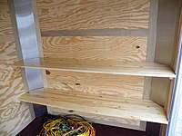 Name: DSCF2999.jpg