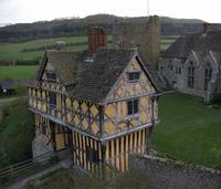 Name: Stocksey gate house 26_04_08.jpg Views: 132 Size: 69.7 KB Description: