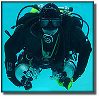 Name: Scuba-diving-gear.jpg