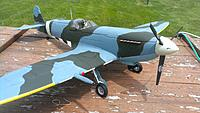Name: IMAG0051_BURST004.jpg
