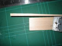 Name: IMG_0041.jpg