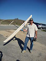 Name: JA-Maxx.jpg