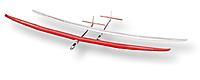 Name: Cirrusx2.jpg Views: 640 Size: 77.7 KB Description: Cirrus 3.3m wingspan ALES-LMR