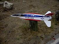 Name: F16FuseTop.jpg Views: 105 Size: 116.6 KB Description: