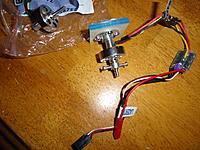 Name: Lasertoy lot os 2 motors.JPG Views: 20 Size: 5.55 MB Description: