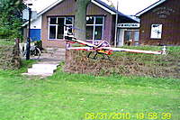 Name: 9-11-2010_003.jpg Views: 146 Size: 70.6 KB Description: