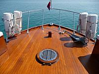 Name: foredeck detail 1.jpg
