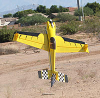 Name: IMG_6834.jpg Views: 30 Size: 247.0 KB Description: 2nd flight I decided to kick up some dirt