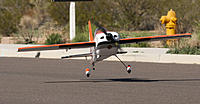 Name: IMG_8415.jpg