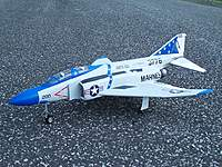 Name: f-4.jpg