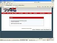 Name: helifreak ban.jpg Views: 241 Size: 66.3 KB Description: